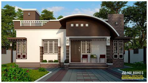 budget kerala home designers constructions company
