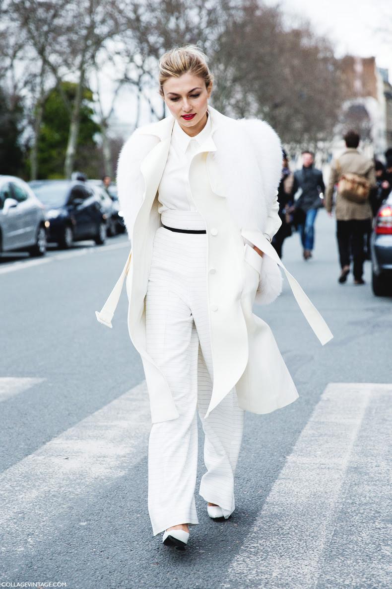 Paris_Fashion_Week_Fall_14-Street_Style-PFW-Nasiba_Adilova-Dior-Total_White-4