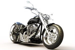 Dissecting Harley-Davidson's unanticipated business move