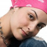 Coping With Hair Loss After Chemotherapy | LoveHopeThrive