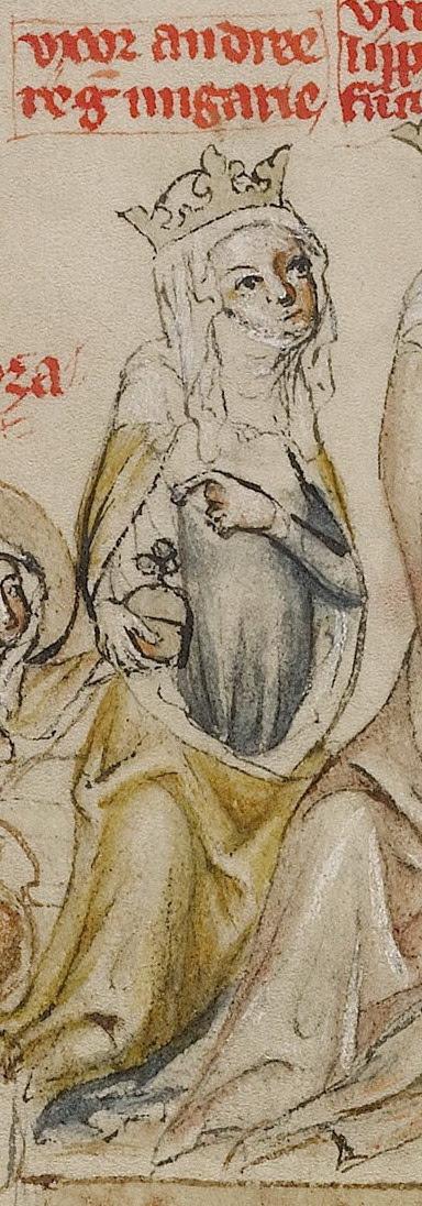 gertrudeofmerania