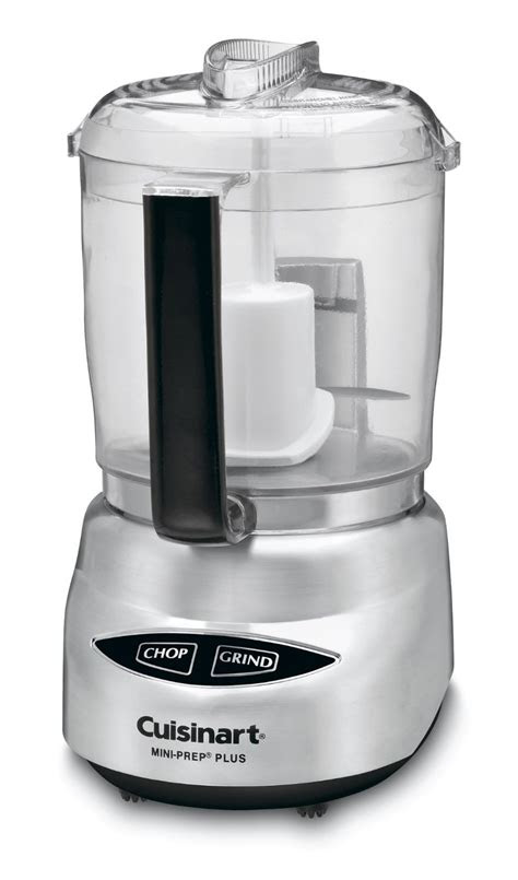 amazon cuisinart mini prep   cup food processor