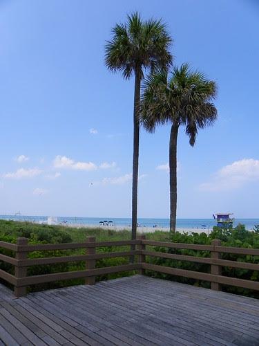 6.22.2009 Miami, Florida (144)