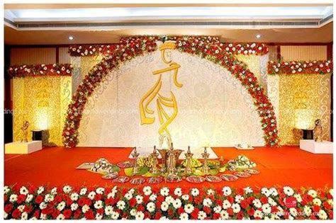 Hindu Marriage Decoration, Wedding Decoration