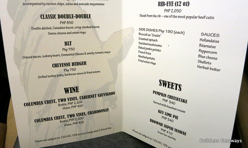 oakroom-menu.jpg