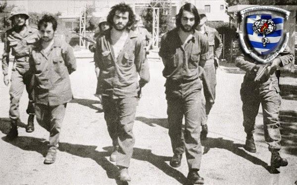 EYP_1974-arrested+by+attila-filtered