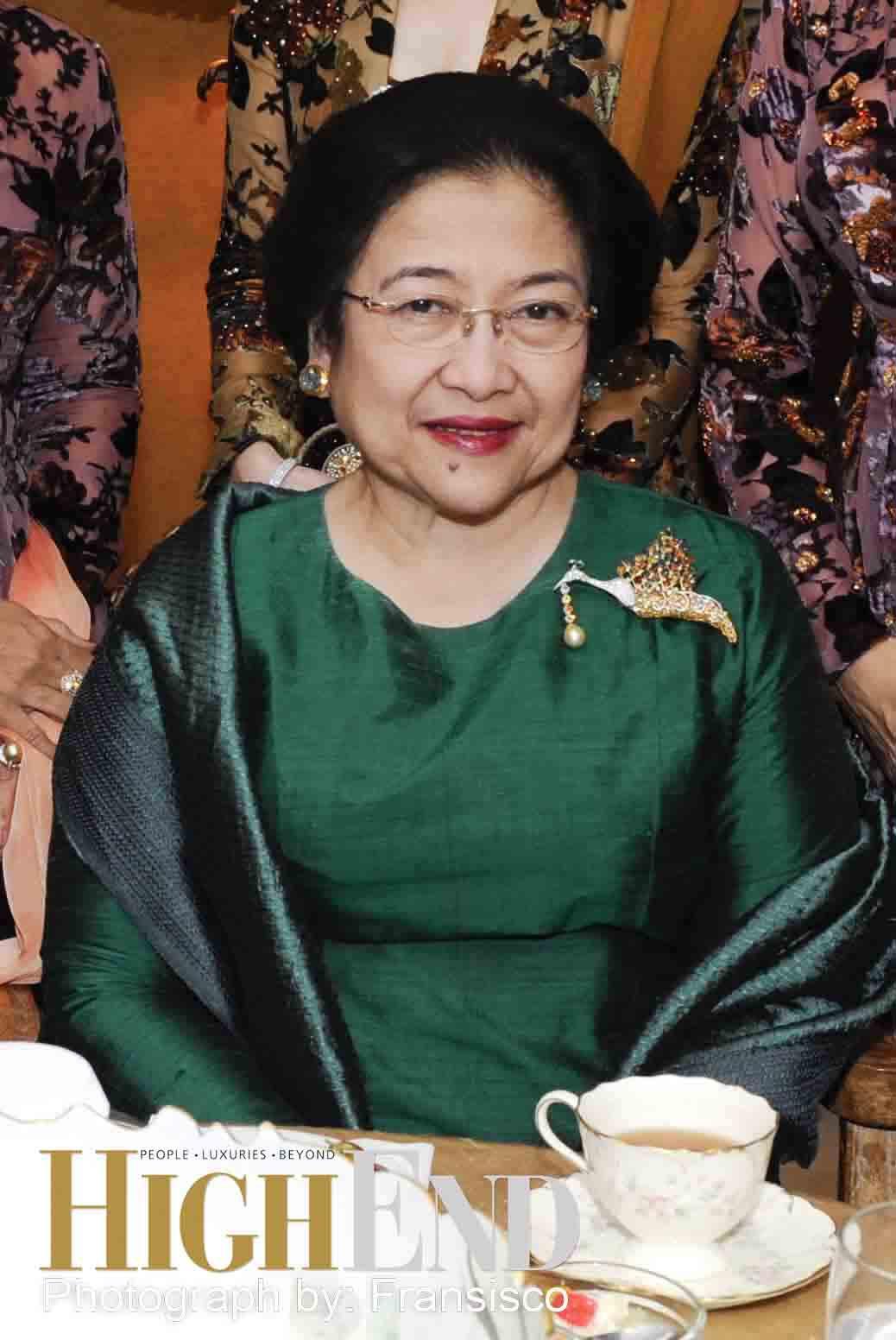 Kata Kata Mutiara Presiden Republik Indonesia 5