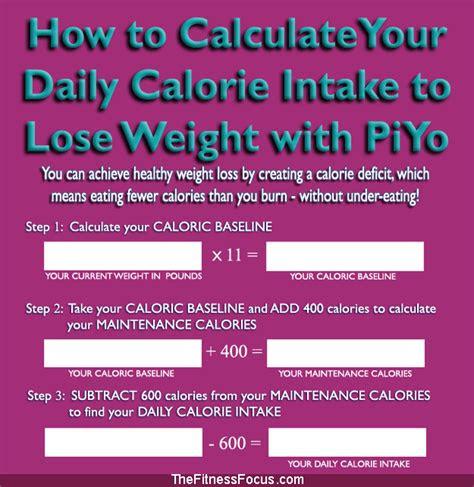 started   piyo diet  fitness focus