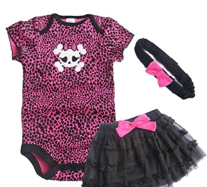5843a325ea309 25 Unique Vetement Bebe Fashion Fille