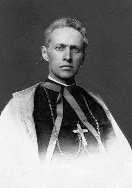 Zygmunt Łoziński.png