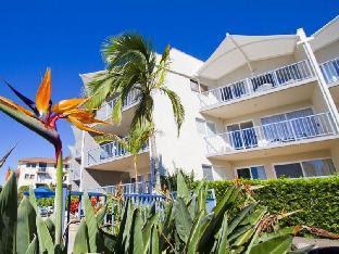 Endless Summer Resort Sunshine Coast