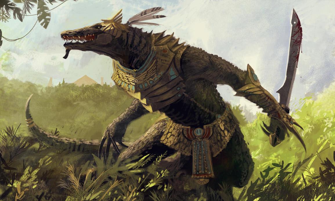 http://th09.deviantart.net/fs70/PRE/i/2013/069/9/4/lizardman_by_obrotowy-d5xlij1.jpg