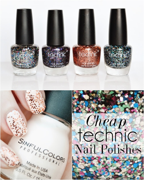 Technic_glitter_nail_polish