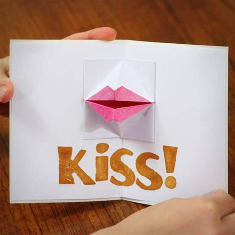 Handmade greeting Cards For Boyfriend ? WeNeedFun