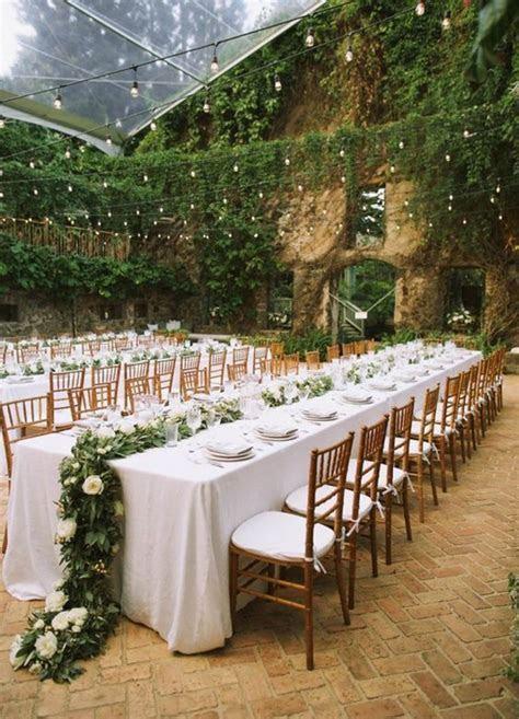 Casamento na Fazenda   1º post de muitos    Casa de