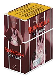 Bunnicula in a Box: Bunnicula; Howliday Inn; The Celery Stalks at Midnight; Nighty-Nightmare; Return to Howliday Inn; Bunnicula Strikes Again; Bunnicula Meets Edgar Allan Crow (Bunnicula and Friends)