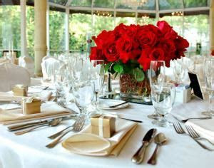 Wedding & Event Planners in Macon, GA   405 Planners