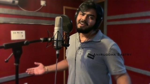 Nee Preethiyo Sad Version lyrics - Radha Krishna Kannada Serial - spider lyrics