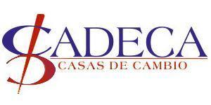 0808-CADECA.jpg