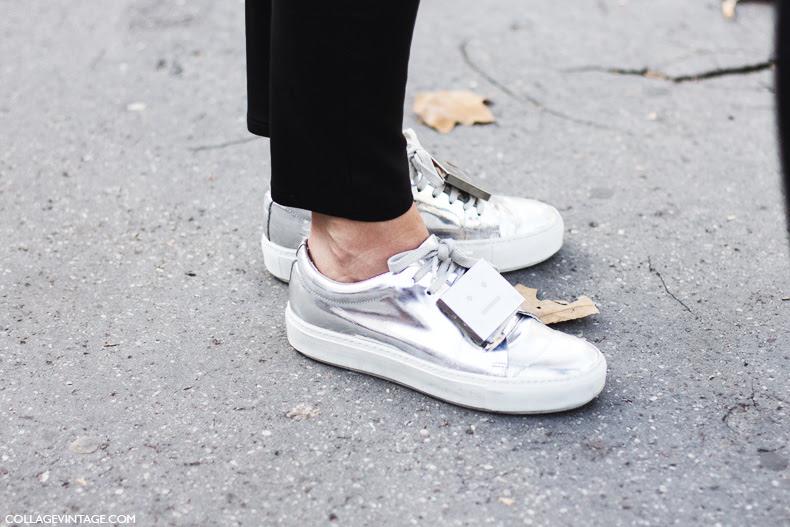 Paris_Fashion_Week_Spring_Summer_15-PFW-Street_Style-Acne_Sneakers-
