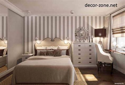 wall decor ideas   master bedroom