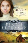 The Miner's Lady (Land of Shining Water #3)