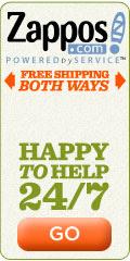 Shop at Zappos.com!