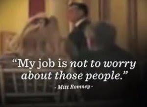 Romney 47
