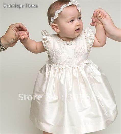 abiti battesimo neonato