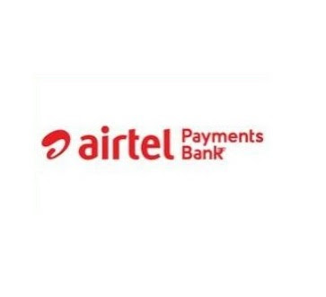 Airtel Payments Bank offers Car Insurance in association ...