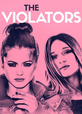 Violators, The