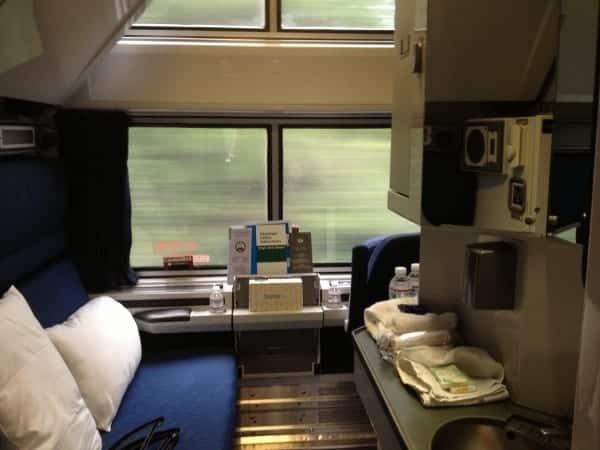 Superliner Bedroom Suite Cost Mangaziez