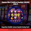 Agen Slot Joker123 Di Cilincing Jakarta : Mendaftar Via WA 0878 2207 2428