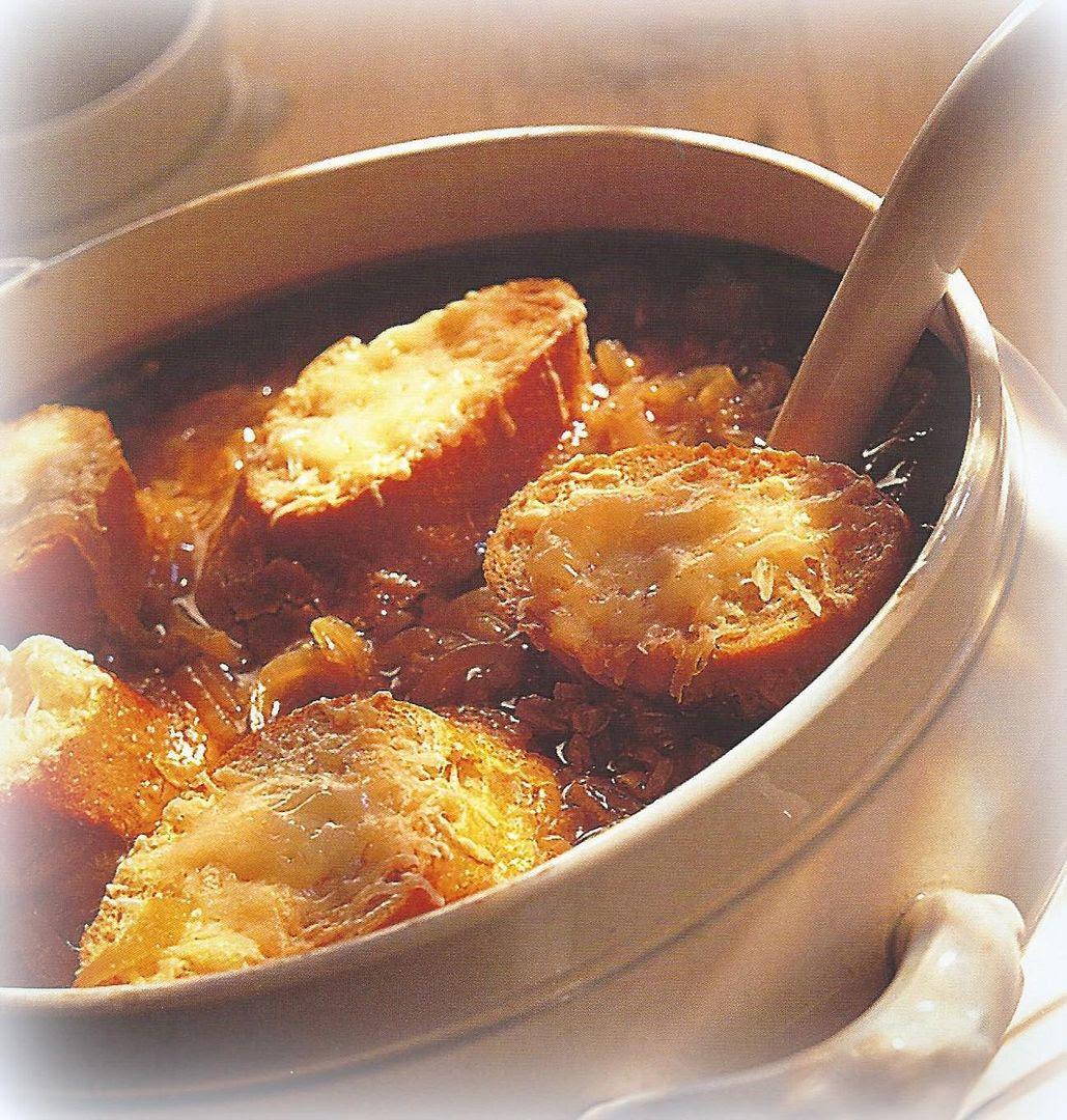 photo FrenchOnion soup 2_zps4afnb1cu.jpg