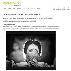 Blog Archives   Wedding Photographer in Kolkata   Srejon