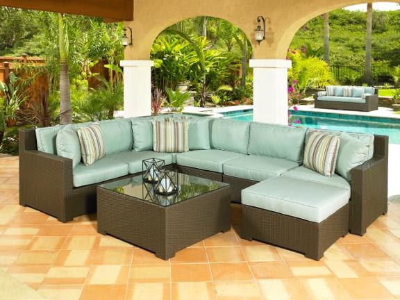 Palm Casual Patio Furniture | Orlando, FL 32804 | DexKnows.com