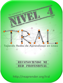 http://tral.academia.iteso.mx/wp-content/uploads/sites/42/2013/06/Nivel4.png