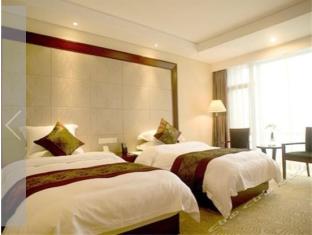 Reviews Zhejiang Du Hao Hotel