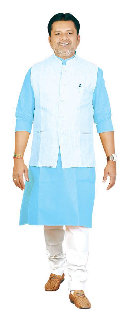 putta madhu standing png photo free online   Naveengfx