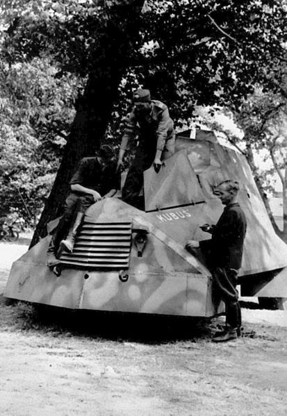 File:Warsaw Uprising - Kubuś.jpg