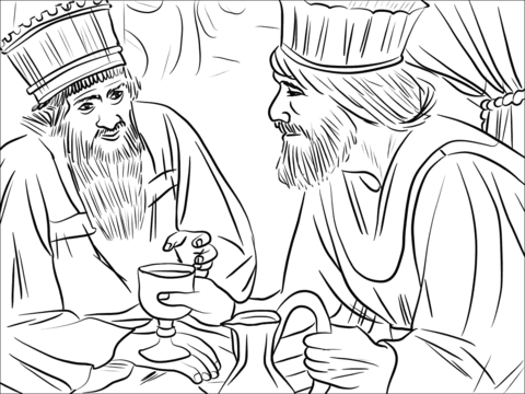 Bijbelse Kleurplaten Nehemia Clarinsbaybloor Blogspot Com