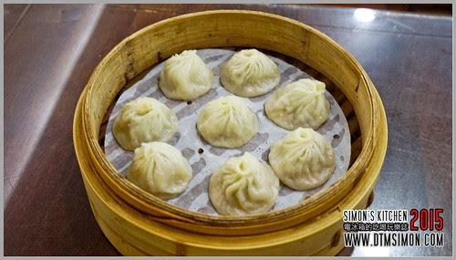 杭州小籠湯包17.jpg