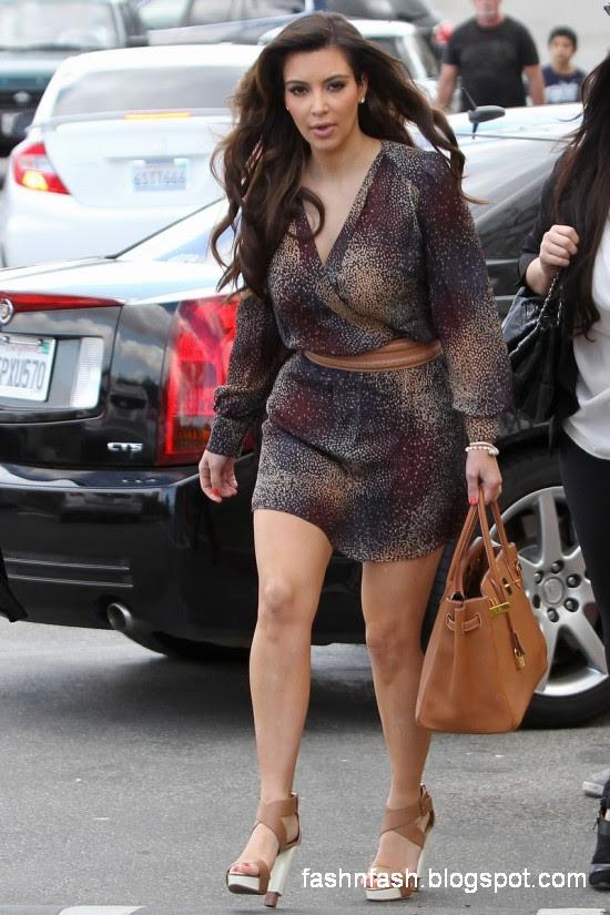 kim-kardashian-pictures-photos-1