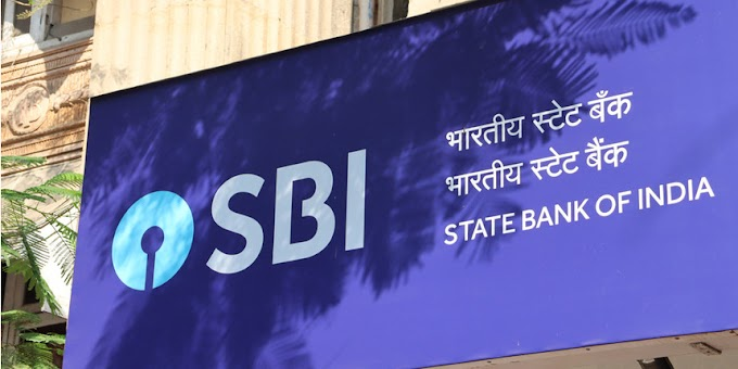 SBI Clerk Notification out for approximately 5000 vacancies