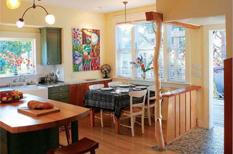Interior Design Home on Latest News On Interior Design Ideas At Modern Home Interior Design
