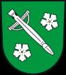 Huy hiệu Pritzier