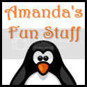Amanda's Fun Stuff