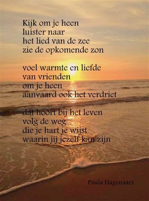 Gedichten Paula Hagenaars   Mijn fotogedichten   Pinterest