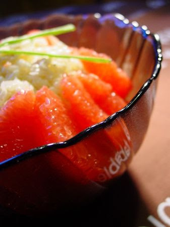 salade_crabe
