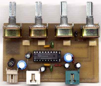 tda1524-tone-control-mạch-bass-treble cân khối lượng